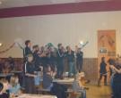 Kirtagsausschank-Musikverein-2012-Rohrbach-13