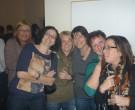 Kirtagsausschank-Musikverein-2012-Rohrbach-14