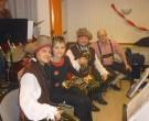 Kirtagsausschank-Musikverein-2012-Rohrbach-15
