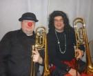 Kirtagsausschank-Musikverein-2012-Rohrbach-18