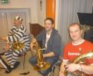 Kirtagsausschank-Musikverein-2012-Rohrbach-20