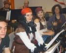 Kirtagsausschank-Musikverein-2012-Rohrbach-23