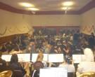 Kirtagsausschank-Musikverein-2012-Rohrbach-25