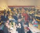 Kirtagsausschank-Musikverein-2012-Rohrbach-27