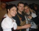 Kirtagsausschank-Musikverein-2012-Rohrbach-53