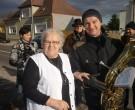 am-Kirtag-Musikverein-2012-Rohrbach-00