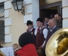 am-Kirtag-Musikverein-2012-Rohrbach-04