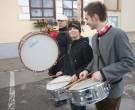 am-Kirtag-Musikverein-2012-Rohrbach-05