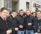 am-Kirtag-Musikverein-2012-Rohrbach-07