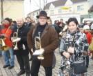am-Kirtag-Musikverein-2012-Rohrbach-08
