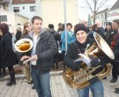 am-Kirtag-Musikverein-2012-Rohrbach-09
