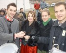 am-Kirtag-Musikverein-2012-Rohrbach-13
