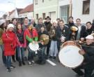 am-Kirtag-Musikverein-2012-Rohrbach-17