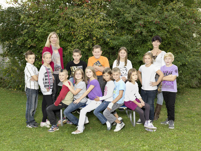 Volksschule-Rohrbach-11-12-3A