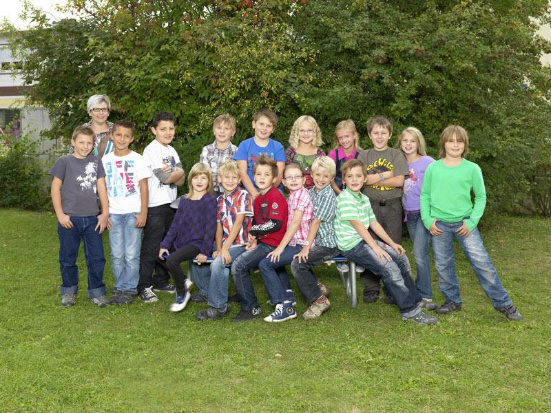 Volksschule-Rohrbach-11-12-3B
