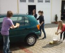 MusikgänseRohrbach-Autowaschen1-2012-002