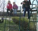 fruehjahrsputz-2012030