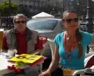 016Pensionisten-Valencia-2012