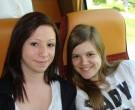 MVRRohrbach-Ausflug-Debrecen-2012-005