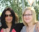 MVRRohrbach-Ausflug-Debrecen-2012-006