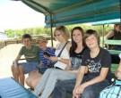 MVRRohrbach-Ausflug-Debrecen-2012-008