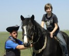 MVRRohrbach-Ausflug-Debrecen-2012-012