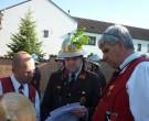 MVRRohrbach-Florianiprozession-2012-004
