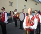 MVRohrbach-Erstkommunion-2012-003