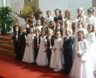 MVRohrbach-Erstkommunion-2012-009