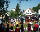 MVRohrbach-Erstkommunion-2012-010