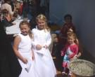 MVRohrbach-Erstkommunion-2012-015