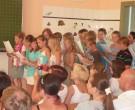 008Abschlussklasse-2012