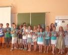 013Abschlussklasse-2012