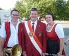 MVRohrbach-Blasmusiktreffen-Sopron-2012-001