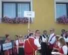 MVRohrbach-Blasmusiktreffen-Sopron-2012-002
