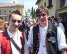 MVRohrbach-Blasmusiktreffen-Sopron-2012-004
