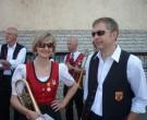 MVRohrbach-Blasmusiktreffen-Sopron-2012-006