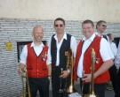 MVRohrbach-Blasmusiktreffen-Sopron-2012-007