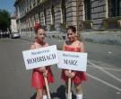 MVRohrbach-Blasmusiktreffen-Sopron-2012-008