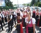 MVRohrbach-Blasmusiktreffen-Sopron-2012-010