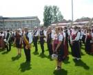 MVRohrbach-Blasmusiktreffen-Sopron-2012-011