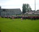 MVRohrbach-Blasmusiktreffen-Sopron-2012-012