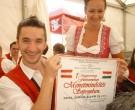 MVRohrbach-Blasmusiktreffen-Sopron-2012-017
