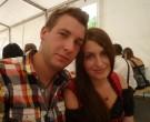 MVRohrbach-Blasmusiktreffen-Sopron-2012-020