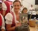 MVRohrbach-Blasmusiktreffen-Sopron-2012-023