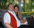 MVRohrbach-Blasmusiktreffen-Sopron-2012-024