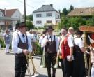 MVRohrbach-FrühschoppenPfarre-2012-027