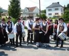 MVRohrbach-FrühschoppenPfarre-2012-028