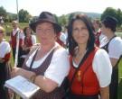 MVRohrbach-FrühschoppenPfarre-2012-036
