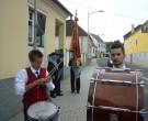 MVRohrbach-Fronleichnam-2012-002